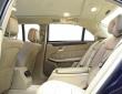 Mercedes-Benz E-Class limousine from Binz (8)