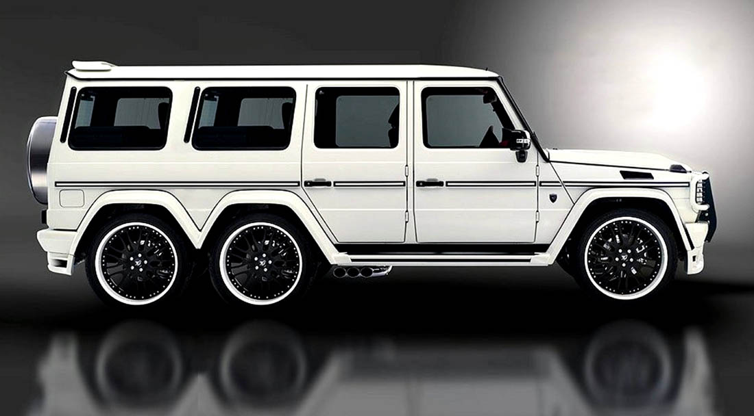 mercedes jeep for my everyday use i was never really into small cars until a few years ago. Black Bedroom Furniture Sets. Home Design Ideas