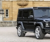 Mercedes-Benz G Wagon by Hofele (1)