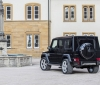 Mercedes-Benz G Wagon by Hofele (2)