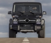 Mercedes-Benz G Wagon by Hofele (3)