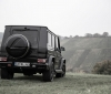 Mercedes-Benz G500 by Lorinser (2)