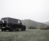 Mercedes-Benz G500 by Lorinser (4)