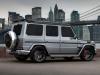 mercedes-benz-g65-amg-mansory-by-topcar-3