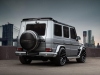 mercedes-benz-g65-amg-mansory-by-topcar-4