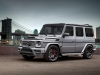 mercedes-benz-g65-amg-mansory-by-topcar-6