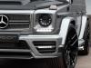mercedes-benz-g65-amg-mansory-by-topcar-8