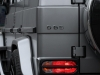 mercedes-benz-g65-amg-mansory-by-topcar-9