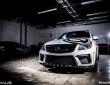 Mercedes-Benz ML63 AMG by GT Haus and Meisterschaft (1)