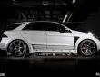 Mercedes-Benz ML63 AMG by GT Haus and Meisterschaft (5)