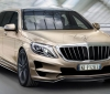 Mercedes-Benz S-Class XXL by ARES Atelier (11)