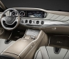 Mercedes-Benz S-Class XXL by ARES Atelier (6)