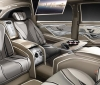 Mercedes-Benz S-Class XXL by ARES Atelier (8)