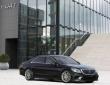 Mercedes-Benz S63 AMG by IMSA (1)