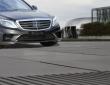 Mercedes-Benz S63 AMG by IMSA (4)