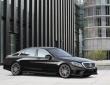 Mercedes-Benz S63 AMG by IMSA (5)