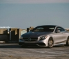 Mercedes-Benz S63 AMG Coupe by Renntech (15).jpg