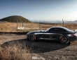 Mercedes-Benz SLS AMG by R1 Motorsports (2)