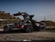 Mercedes-Benz SLS AMG by R1 Motorsports (4)