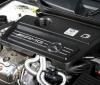 Mercedes CLA 45 AMG by B&B Automobiltechnik (4)