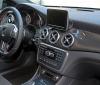 Mercedes CLA 45 AMG by B&B Automobiltechnik (6)