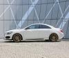 Mercedes CLA 45 AMG BY Lowenstein (2)