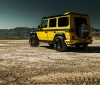 Mercedes G-Class by Mansory (2)