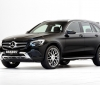 Mercedes GLC and GLC Coupe by Brabus (1)
