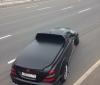 Mercedes S-Class Pickup (3)