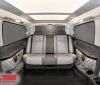 Mercedes V-Class by Redline Engineering (10)