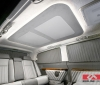 Mercedes V-Class by Redline Engineering (11)