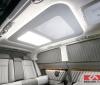 Mercedes V-Class by Redline Engineering (12)