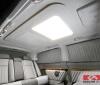 Mercedes V-Class by Redline Engineering (13)
