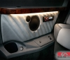 Mercedes V-Class by Redline Engineering (14)