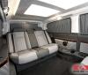 Mercedes V-Class by Redline Engineering (8)