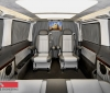 Mercedes V-Class by Redline Engineering (9)