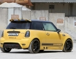 Mini Cooper S by MiniTune (2)