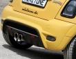 Mini Cooper S by MiniTune (6)