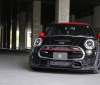 MINI John Cooper Works by 3D Design (2)