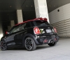 MINI John Cooper Works by 3D Design (4)