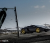 Misha Designs tunes the Lamborghini Aventador of Chris Brown (5)