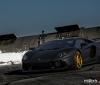 Misha Designs tunes the Lamborghini Aventador of Chris Brown (6)