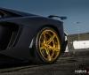 Misha Designs tunes the Lamborghini Aventador of Chris Brown (7)