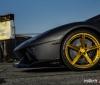 Misha Designs tunes the Lamborghini Aventador of Chris Brown (8)