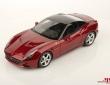MR Collection Ferrari California T (1)