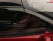 MR Collection Ferrari California T (10)