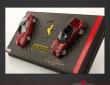 MR Collection Ferrari California T (14)