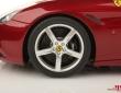 MR Collection Ferrari California T (2)
