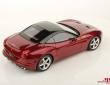 MR Collection Ferrari California T (4)