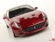 MR Collection Ferrari California T (5)